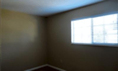 Bedroom, 1220 Ben Avon Court, 2