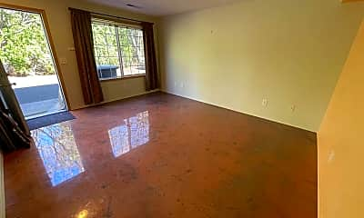 Living Room, 2309 SE 90th Ave, 0