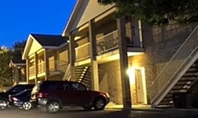 Building, 511 Shiloh Dr, 0