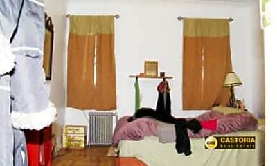 Bedroom, 551 Meeker Ave, 1