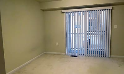 Living Room, 14305 Brushwood Way A, 2