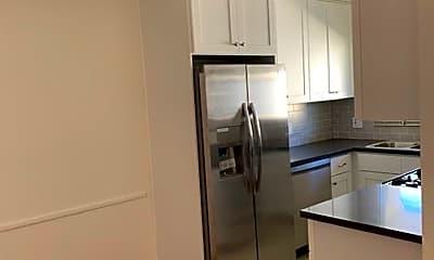Kitchen, 3609 Mentone Ave, 0