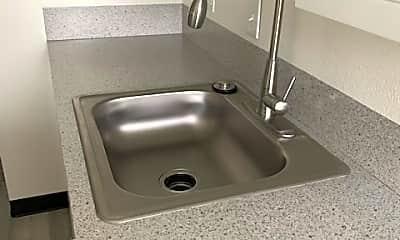 Bathroom, 2191 NW Mast Pl, 1