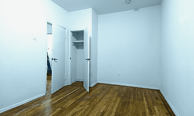 Bedroom, 18 Fulton Ave, 2