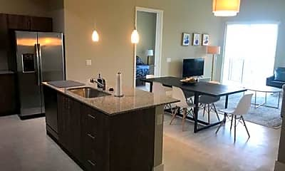 Kitchen, 3130 W Latitude Cir, 0