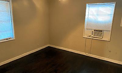 Bedroom, 2755 Emerald Dr, 2