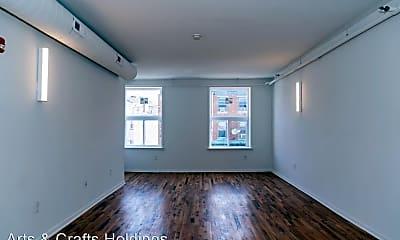 Bedroom, 1222 Ridge Ave, 0