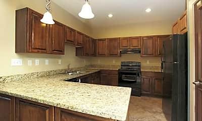 Kitchen, 77504 Properties, 0