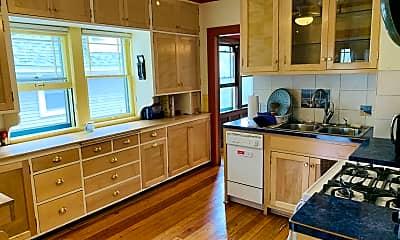 Kitchen, 3411 Pillsbury Ave S, 2
