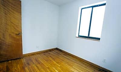 Bedroom, 369 W 30th St, 1