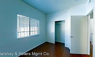 Bedroom, 11722 Avon Way, 2