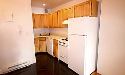 Kitchen, 245 W 76th St, 0