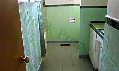 Bathroom, 790 E 32nd Ave, 2
