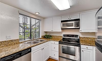 Kitchen, 25511 Indian Hill Ln A, 0