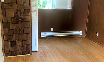 Living Room, 145 NE 1st St, 1