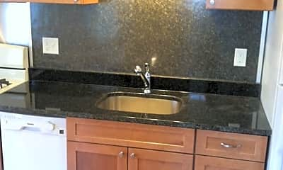 Kitchen, 4541 France Ave S, 1