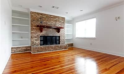 Living Room, 3105 Neyrey Dr, 1