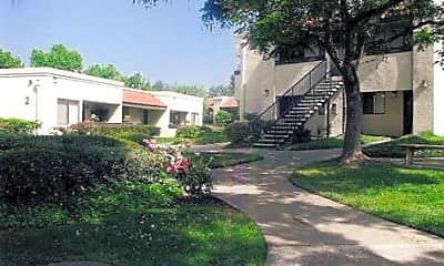 Rancho Villas, 0