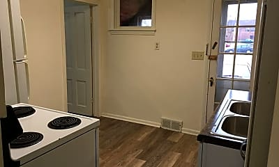 Kitchen, 510 S 4th Ave, 1