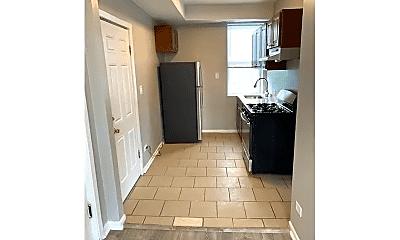 Kitchen, 4043 W Palmer St, 2