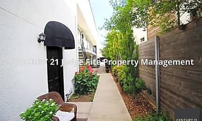 Welcome Home!, 4147 Newton Avenue #G, 0
