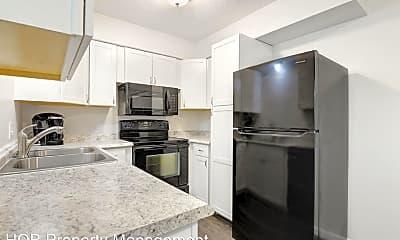 Kitchen, 931 W Sunset St, 0