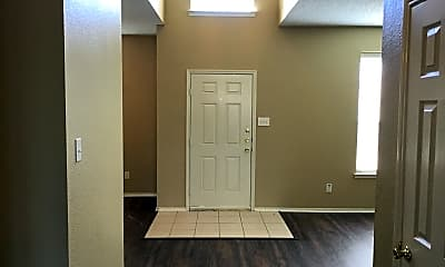Bedroom, 1010 Hanover Drive, 1
