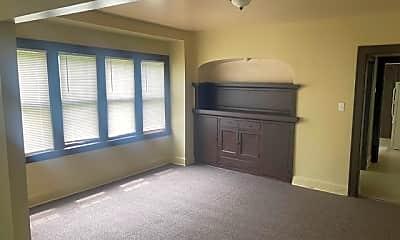 Bedroom, 3425 N 11th St, 0