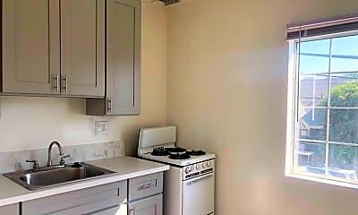 Kitchen, 2831 Ellendale Pl, 2