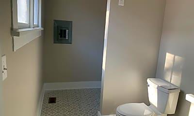 Bedroom, 957 Savannah St, 2