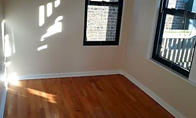 Bedroom, 4520 N Lincoln Ave, 1