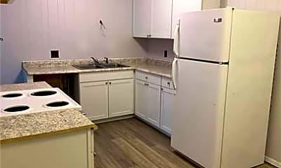 Kitchen, 3937 W 22nd St, 1