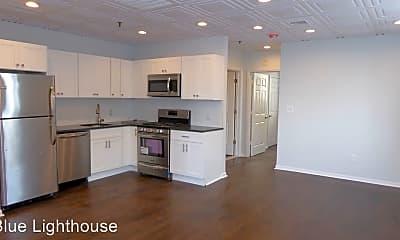 Kitchen, 331 Bloomfield Ave, 1