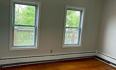 Bedroom, 602 Broadway, 2