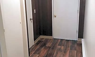 Bathroom, 1405 Lewis St, 2