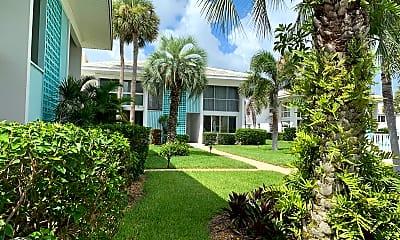 Martinique North Condominiums, 0