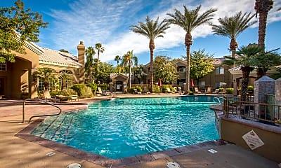 Pool, 5335 E Shea Blvd 2080, 1