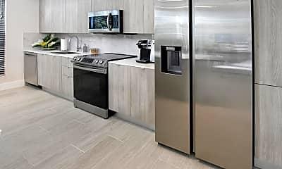 Kitchen, 416 SW 1st Ave 401, 0