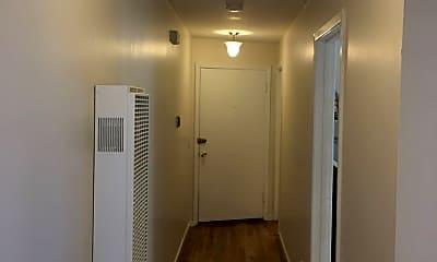 Dining Room, 400 Locust Street, 0