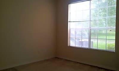 Bedroom, 13700 Richmond Park Dr N #1303, 2