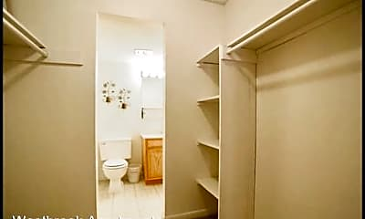 Bathroom, 1833 Seven Pines Rd, 2