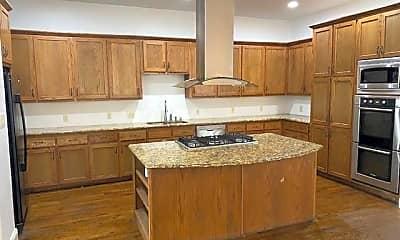 Kitchen, 5647 Ellsworth Ave, 1