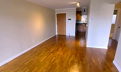 Dining Room, 4323 20th St, 0