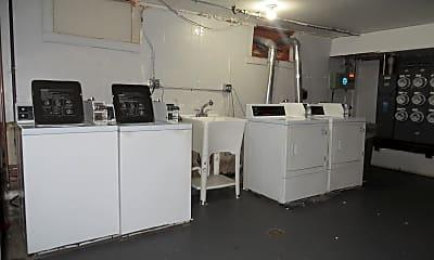 Kitchen, 1070 N Wheeling Rd, 2