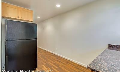 Kitchen, 3001 N 22nd St, 1
