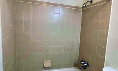 Bathroom, 1733 Addison Rd S, 2