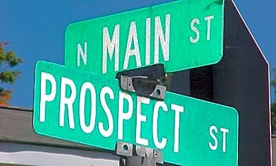 184 N Main St, 1