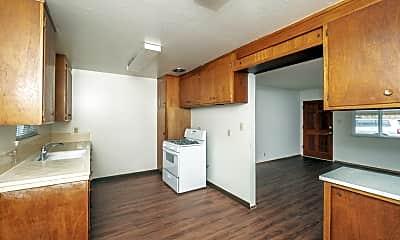 Kitchen, 24039 Park St, 1