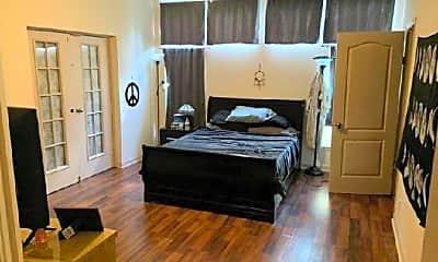 Bedroom, 7890 SW Parkway Dr, 2