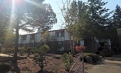 Ridgeview Terrace, 0